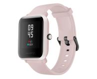 Huami Amazfit Bip S Warm Pink - 572542 - zdjęcie 1