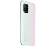 Xiaomi Mi 10 Lite 5G 6/128GB Dream White  - 574590 - zdjęcie 6