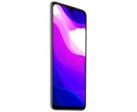 Xiaomi Mi 10 Lite 5G 6/128GB Dream White  - 574590 - zdjęcie 3
