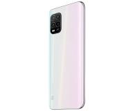 Xiaomi Mi 10 Lite 5G 6/128GB Dream White  - 574590 - zdjęcie 5