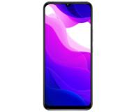 Xiaomi Mi 10 Lite 5G 6/128GB Dream White  - 574590 - zdjęcie 2