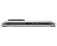 Xiaomi Mi 10 Lite 5G 6/128GB Dream White  - 574590 - zdjęcie 9