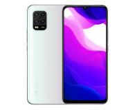 Xiaomi Mi 10 Lite 5G 6/128GB Dream White  - 574590 - zdjęcie 1