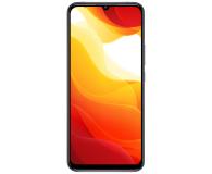 Xiaomi Mi 10 Lite 5G 6/64GB Cosmic Grey  - 575786 - zdjęcie 2