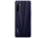 Realme 6s 4+64GB Eclipse Black 90Hz - 574211 - zdjęcie 5