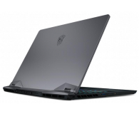MSI GE66 i7-10875H/16GB/1TB/Win10 RTX2080 Super 240Hz - 579152 - zdjęcie 3