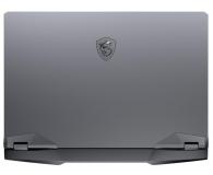 MSI GE66 i7-10870H/32GB/2TB/Win10 RTX3080 300Hz - 620568 - zdjęcie 4