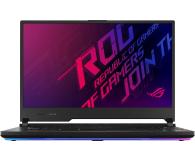ASUS ROGStrixSCAR 17 i9-10980HK/32GB/1TB 300Hz - 579962 - zdjęcie 8