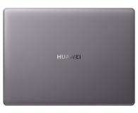 Huawei MateBook 13 R5-3500/8G/256/Win10  - 574553 - zdjęcie 5