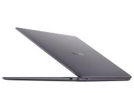 Huawei MateBook 13 R5-3500/8G/256/Win10  - 574553 - zdjęcie 4