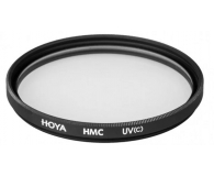 Hoya UV (C) HMC (PHL) 49mm  - 381667 - zdjęcie 2