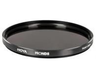 Hoya Pro ND8 52mm - 507767 - zdjęcie 2