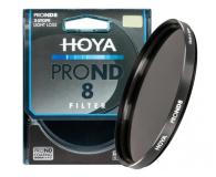 Hoya Pro ND8 52mm - 507767 - zdjęcie 1