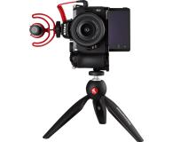 Nikon Z 50 Vlogger Kit - 573815 - zdjęcie 10