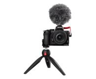 Nikon Z 50 Vlogger Kit - 573815 - zdjęcie 1