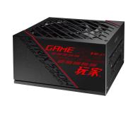 ASUS ROG Strix 550W 80 Plus Gold - 573945 - zdjęcie 3