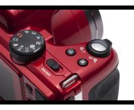 Kodak AZ422 czerwony  - 574183 - zdjęcie 5