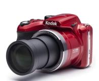 Kodak AZ422 czerwony  - 574183 - zdjęcie 1