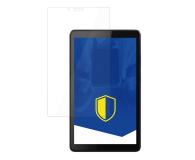 "3mk Flexible Glass do Lenovo Tab M7 7"" - 570930 - zdjęcie 1"