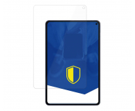 3mk Flexible Glass do Huawei MatePad Pro 10 - 570932 - zdjęcie 1