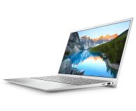 Dell Inspiron 5505 R5-4500U/16GB/512/Win10 - 572924 - zdjęcie 6