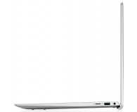 Dell Inspiron 5501 i5-1035G1/16GB/512/Win10P MX330 - 570201 - zdjęcie 5