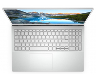 Dell Inspiron 5501 i5-1035G1/16GB/512/Win10P MX330 - 570201 - zdjęcie 2