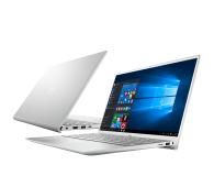 Dell Inspiron 5501 i5-1035G1/8GB/512/Win10 MX330 - 570202 - zdjęcie 1