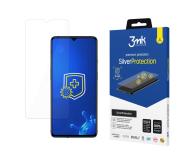 3mk Silver Protection do OnePlus 7T  - 575103 - zdjęcie 2