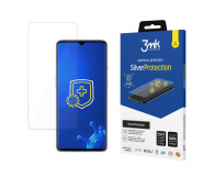 3mk Silver Protection do OnePlus 7T Pro  - 575104 - zdjęcie 2