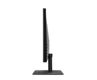 Acer EG220QPBIPX czarny - 553924 - zdjęcie 5