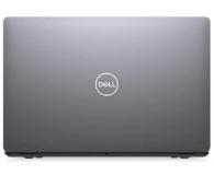 Dell Precision 3551 i7-10850H/32GB/512/Win10P P620 - 592837 - zdjęcie 4