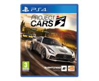 PlayStation Project Cars 3 - 572964 - zdjęcie 1