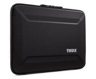 "Thule Gauntlet MacBook Pro® Sleeve 16"" czarny - 575084 - zdjęcie 1"