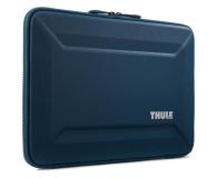 """Thule Gauntlet MacBook Pro® Sleeve 16"""" niebieski - 575085 - zdjęcie 1"""