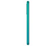 Xiaomi Redmi 9 4/64GB Ocean Green - 575292 - zdjęcie 7