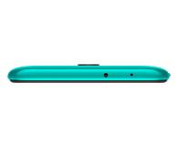 Xiaomi Redmi 9 4/64GB Ocean Green - 575292 - zdjęcie 8