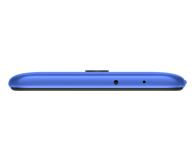 Xiaomi Redmi 9 3/32GB Sunset Purple NFC - 575297 - zdjęcie 9
