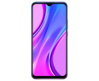 Xiaomi Redmi 9 3/32GB Sunset Purple NFC - 575297 - zdjęcie 2