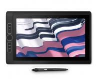 Wacom MobileStudio Pro 13 i7 512GB II - 573977 - zdjęcie 1