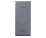 Samsung Wireless Battery Pack 10000 mAh 25W 3A - 574277 - zdjęcie 1