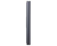 Samsung Wireless Battery Pack 10000 mAh 25W 3A - 574277 - zdjęcie 3