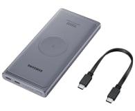 Samsung Wireless Battery Pack 10000 mAh 25W 3A - 574277 - zdjęcie 5