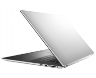 Dell XPS 17 9700 i7-10750H/32GB/2TB/Win10P GTX1650Ti - 573809 - zdjęcie 6
