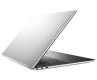 Dell XPS 17 9700 i7-10875H/32GB/1TB/Win10 RTX2060 - 584416 - zdjęcie 7