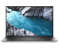 Dell XPS 17 9700 i7-10875H/32GB/1TB/Win10P RTX2060 - 584417 - zdjęcie 3