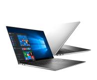 Dell XPS 17 9700 i7-10750H/32GB/2TB/Win10P GTX1650Ti - 573809 - zdjęcie 1
