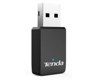 Tenda U9 (650Mb/s a/b/g/n/ac) DualBand - 575314 - zdjęcie 2