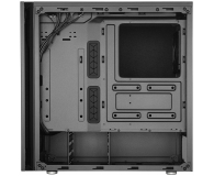Cooler Master Silencio S600 TG - 546856 - zdjęcie 5