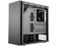 Cooler Master Silencio S600 TG - 546856 - zdjęcie 9